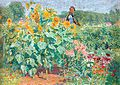 Nibbrig-Gardener.jpg