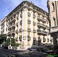 Nice-Musicien-PalaisBerlioz pano2.jpg