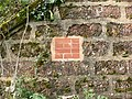 Nice brickwork - geograph.org.uk - 1034247.jpg