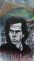 Nick Cave mural.jpg