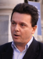 Nick Xenophon infobox crop.png