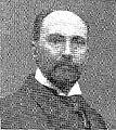 Nicolás de Peñalver, de Kaulak.jpg