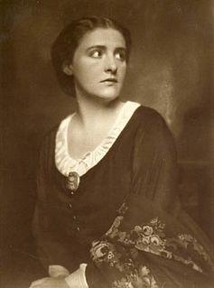 Henny Porten German actress