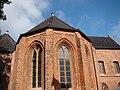 Nicolaikerk 019.JPG