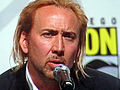 Nicolas Cage at Kick-Ass panel at WonderCon 2010 1.JPG