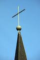 Niederdollendorf Evangelische Kirche (03).png
