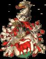 Niederlausitz Wappen.png