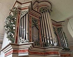Niederndodeleben, St. Peter und Paul, Orgel (1).jpg