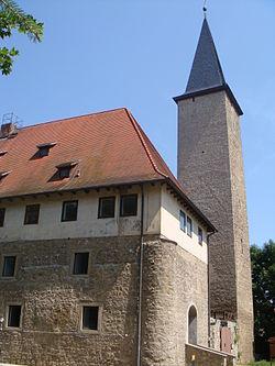 Niederroßla Wasserburg 2.JPG