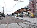 Nieuwe tramhalte HS Den Haag 3.jpg
