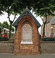 Nieuwmunster - Monument.jpg
