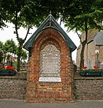 File:Nieuwmunster - Monument.jpg