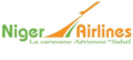 Niger airlines logo.png