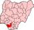 NigeriaDelta.png