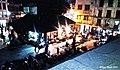 Night Market Basantpur.jpg