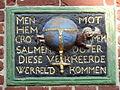 Nijmegen - Reliëf op de gevel van Huis Heyendaal.jpg