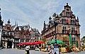 Nijmegen Butterwaage 1.jpg