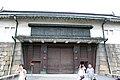 Nijo Castle J09 86.jpg