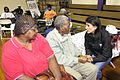 Nikki Haley Marion County Visit (30290844736).jpg