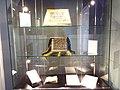 Nikola Tesla Museum 009.jpg