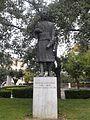Nikolaos Kasomoulis Statue Thessaloniki.jpg