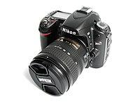 Nikon D80DSLR.jpg