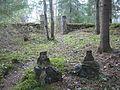 Nikre talu kalmistu.JPG