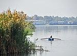 Nile Luxor R18.jpg