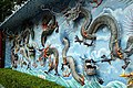 Nine scaly dragons, Haw Par Villa (14607274619).jpg