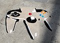 Nintendo graffiti (699508552).jpg