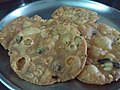 Nippattu (Rice crackers).jpg