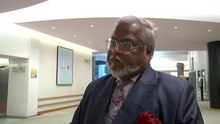 File:Nirj Deva - Development aid is in the best interest of all nations.webm