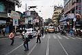 Nirmal Chandra Dey Street - Bowbazar Crossing - Kolkata 2015-02-07 2121.JPG