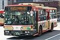 NishiTokyoBus A5731a.jpg