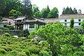 Nishie House.JPG