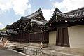 Nishihonganji08s4592.jpg