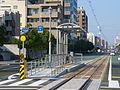 Nishihoribata-platform1.JPG