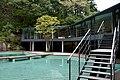 Nishimuraya Hotel Shogetsutei Kinosaki Onsen Japan09s3.jpg
