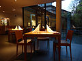 Nishimuraya Hotel Shogetsutei Kinosaki Onsen Japan10s3.jpg
