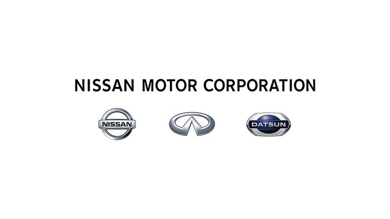 Nissan Corporation Logo large.png