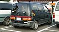 Nissan Serena C23 004.JPG