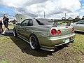 Nissan Skyline GT-R V-Spec II Nur (40402055382).jpg