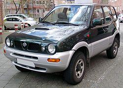 Contessa Classic Car Images