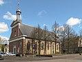 Nistelorode, kerk foto2 2010-04-10 14.10.JPG