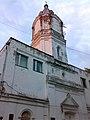 Nizhny Novgorod. Former Church (Garshin St, 30).jpg