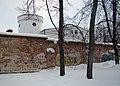Nizhny Novgorod Ostrog (Prison) 2.jpg