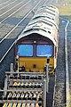 No.66075, 66118 & 66176 (Class 66) (6697114869).jpg