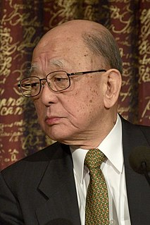 Akira Suzuki (chemist) Japanese chemist