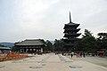Noboriojicho, Nara, Nara Prefecture 630-8213, Japan - panoramio - jetsun (8).jpg