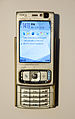Nokia N95 RM-15.jpg